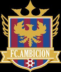 FC.AMBICION